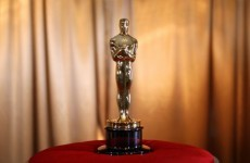 Oscar Awards voting heading online