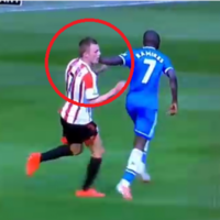 Ramires banned for the rest of the Premier League season