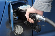 Green diesel incentives should be scrapped to combat fuel laundering