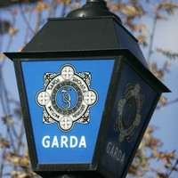 Man arrested after early morning assault in Waterford