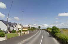 Man arrested over fatal Galway hit-and-run