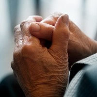 An ageing population and lack of housing could cause headaches for the government