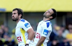 Five things to watch out for when Saracens host Clermont