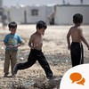 Column: Western powers should not intervene in Syria