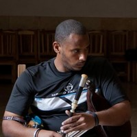 Did you know the uilleann pipes were big in Cuba?