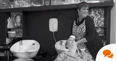 Video column: The Hairdresser – an inside look at working life in Dublin's city centre