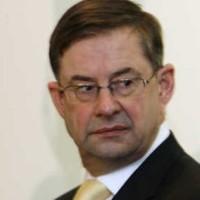 Ó Cuív booted out of Dáil over Gaeltacht questions row
