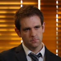 Tom Meagher on Late Late Show to take stand against men's violence towards women