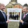 42,000 people to take part in first Tech Week Ireland event
