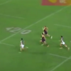 VIDEO: Greg Inglis ends 100-yard dash with a truly great try