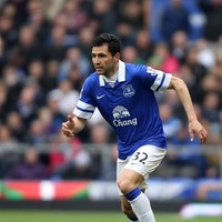 Alcaraz and Coleman both score own goals as Southampton beat Everton