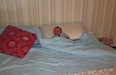 Night night O'Gara Jr! It's the sporting tweets of the week