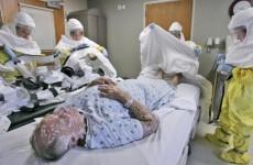 Destruction of final smallpox virus stocks deferred for three years