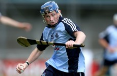 Leinster minor hurling round-up: Dublin claim 11-point victory over Kilkenny