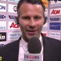 'A dream day for us' - Sleepless Giggs revels in winning start to coaching career