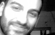 Missing Hussam Khalaf found safe and well