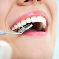 Poll: Do you travel to Northern Ireland for cheaper dental work?