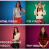 What's CodeBabes and why is the internet so angry about it?