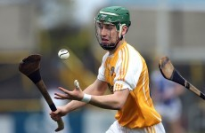 First GAA championship game of the summer ends in a draw