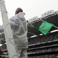 Moment of brilliance from Bernard Brogan leaves Derry 'keeper floundering
