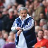 Jose Mourinho takes a dig at Jamie Redknapp's 'brilliant football brain'