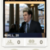 """Harry Styles tells Niall Horan to """"get on Tinder""""… it's The Dredge"""