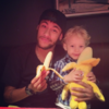 'We are all monkeys': Neymar and Brazil unite behind Dani Alves after defiant response to racism