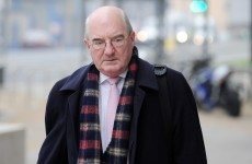 No sentence yet for Anglo pair as court hears more back and forth about legal advice