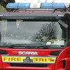 Woman (50s) dies in house fire in Clare