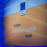 Know an SME that deserves a reward?