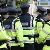 Crimes 'slipping through the net' due to lack of garda resources