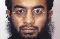 Al-Qaeda saw Canary Wharf as a target after 9/11, US trial hears