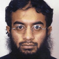 Al-Qaeda saw Canary Wharf as a target after 9/11, US trial hears