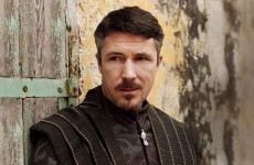 People are VERY confused by Aiden Gillen's ever-changing accent in Game of Thrones