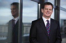 Bank 'cherry-picking' hurts SME sector