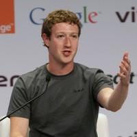 Zuckerberg says Facebook is not going underage