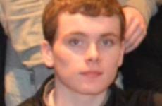 Sinn Féin TD's son Lorcan Ó Snodaigh found safe and well