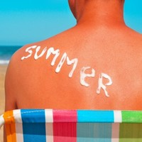 Skin cancer is the most common form of cancer in Ireland and the numbers are rising