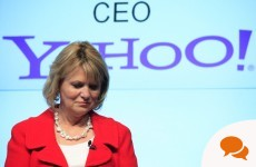 Opinion: Women CEOs more likely to be fired? Here we go again ...