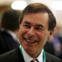 Shatter: 'Immigrants have had a transformative impact on Irish society, for the better'
