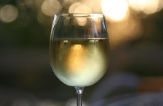 Moderate drinking can reduce the chances of fatty liver