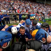 Munster SHC preview: can anyone top Tipp?