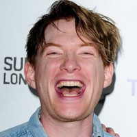 Domhnall Gleeson announced for part in new Star Wars film
