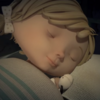This gorgeous film will move you to help abandoned children