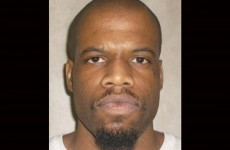 US inmate 'tortured' in botched execution