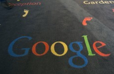 Google stops scanning students' email accounts for advertising
