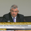 Insolvency chief blasts Bank of Ireland