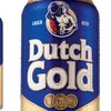 Did you know you can only buy Dutch Gold in Ireland?