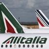 Passenger dies on New York flight diverted to Shannon