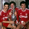 Where are they now? Liverpool's 1990 title-winning team